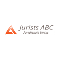 Jurists ABC - Tulkot.lv atsauksmes