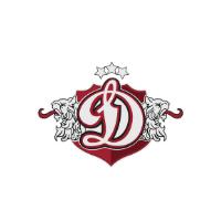 Dinamo Riga - Tulkot.lv atsauksmes