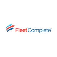 FleetComplete - Tulkot.lv atsauksmes