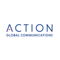 Action Global communications - Tulkot.lv atsauksmes