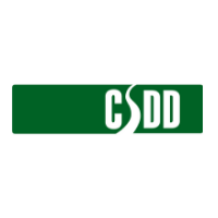 CSDD - Tulkot.lv atsauksme