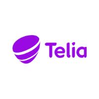 Telia - Tulkot.lv atsauksmes