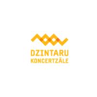 SIA Dzintaru koncertzāle - Tulkot.lv atsauksmes
