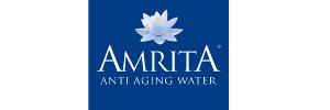 Amrita - T