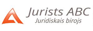 Jurists ABC - Tulkot.lv