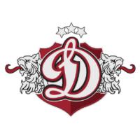 "A/S ""Dinamo Rīga"" - Tulkot.lv atsauksme"