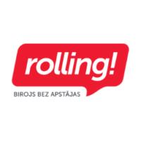 SIA Rolling - Tulkot.lv atsauksmes