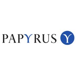 Papyrus - Tulkot.lv atsauksmes