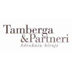 Tamberga & Partneri - Tulkot.lv atsauksmes