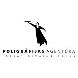 """""""oligrāfijas aģentūra - Tulkot.lv atsauksmes"""