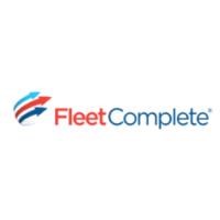 """""""FleetComplete"""" - Tulkot.lv atsauksmes"""