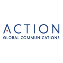 Action Global Communications - Tulkot.lv atsauksmes
