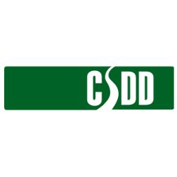 CSDD - Tulkot.lv atsauksmes