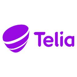 Telia Latvija, SIA - Tulkot.lv atsauksmes